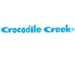 crocolodile creek